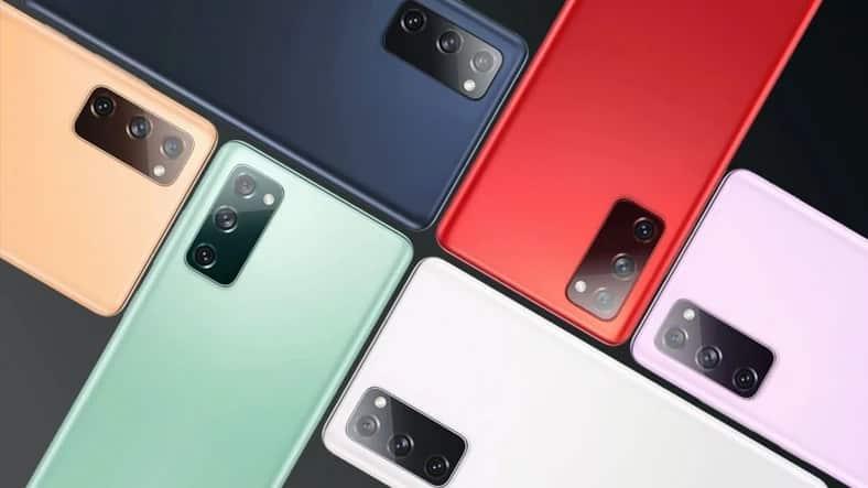 """Android'in Yeni Gözdesi """"Oppo"""" Telefonlar (İnceleme)"""