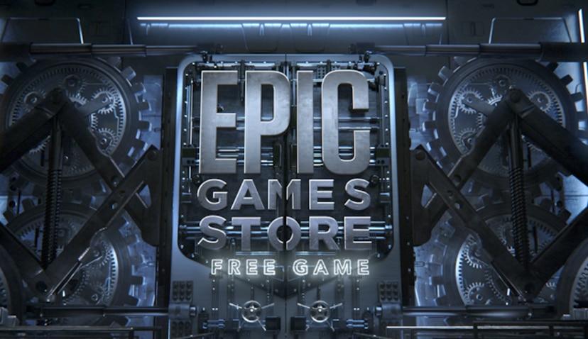 Epic Games'in Bu Haftaki Ücretsiz Oyunu: Frostpunk!
