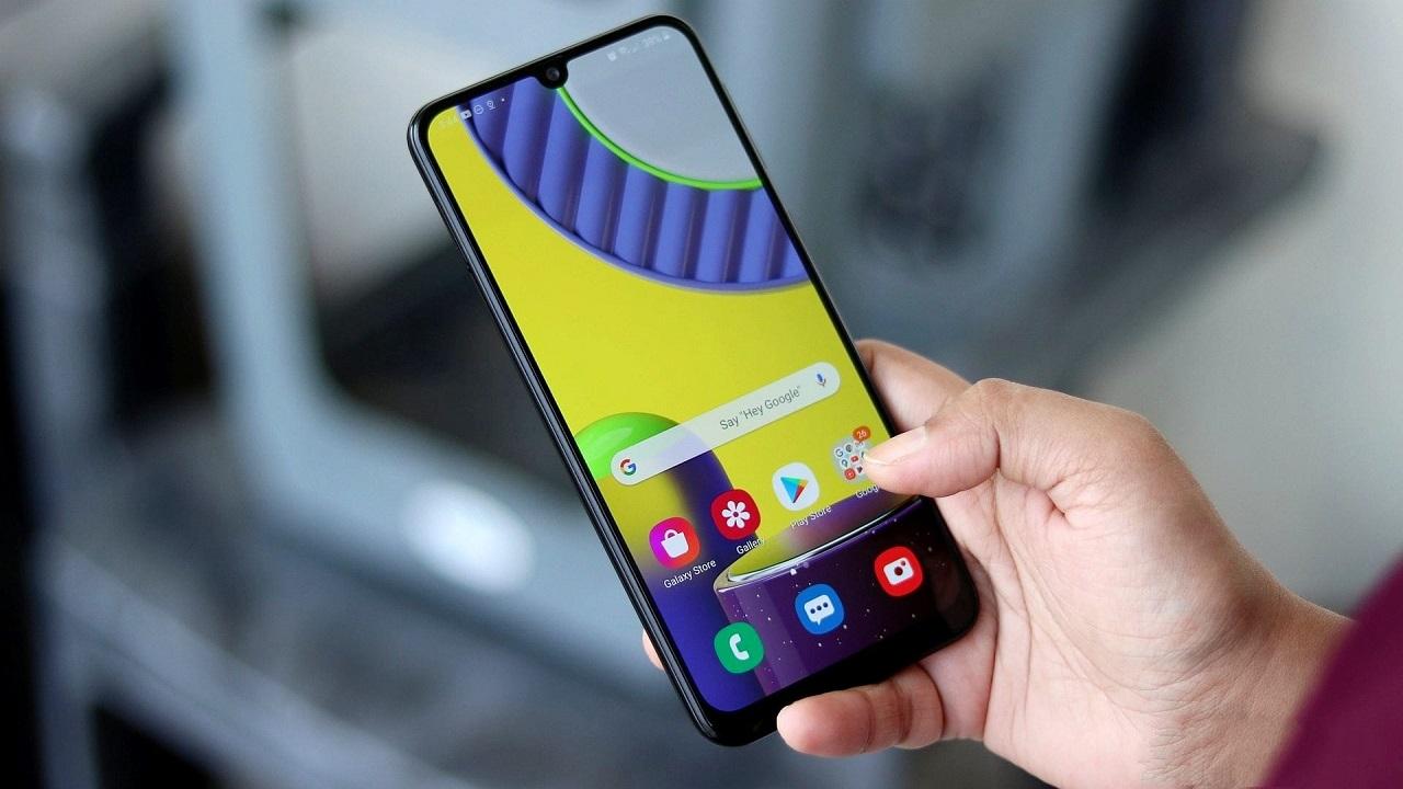 Samsung Galaxy M22 Canınızı Sıkmayacak Fiyatları Sızdırıldı!